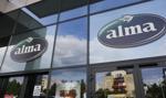 Alma Market nie spłaciła kredytów od PKO BP