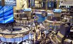 Na Wall Street nie jest już tak pięknie