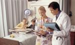 Radziwiłł: Ustawa o sieci szpitali gwarantuje ich stabilność