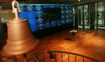 Dalsze mocne wzrosty banków Czarneckiego. Obicie Kani