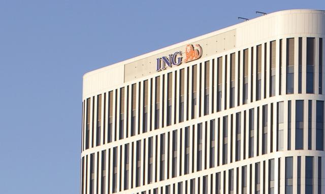 ING Bank Śląski zabiera głos w sprawie prania pieniędzy z Rosji i Ukrainy