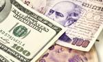 Kurs bitcoina przekroczył 10 tys. zł. Potem spadł o 2 tys. zł