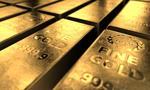 Turcja zbroi się w złoto