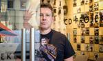 Analitycy oceniają przesunięcie premier przez CD Projekt negatywnie