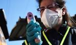 Włochy: Od ośmiu tygodni pogarsza się epidemia koronawirusa