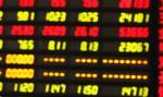 Indeks PMI w Chinach w usługach w II wyniósł 51,2 pkt.
