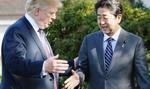 Japonia:  Premier Abe zadowolony ze zmiany w podejściu Korei Płn.