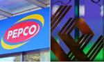 Spółka Pepco Group podała przychody w pierwszym półroczu