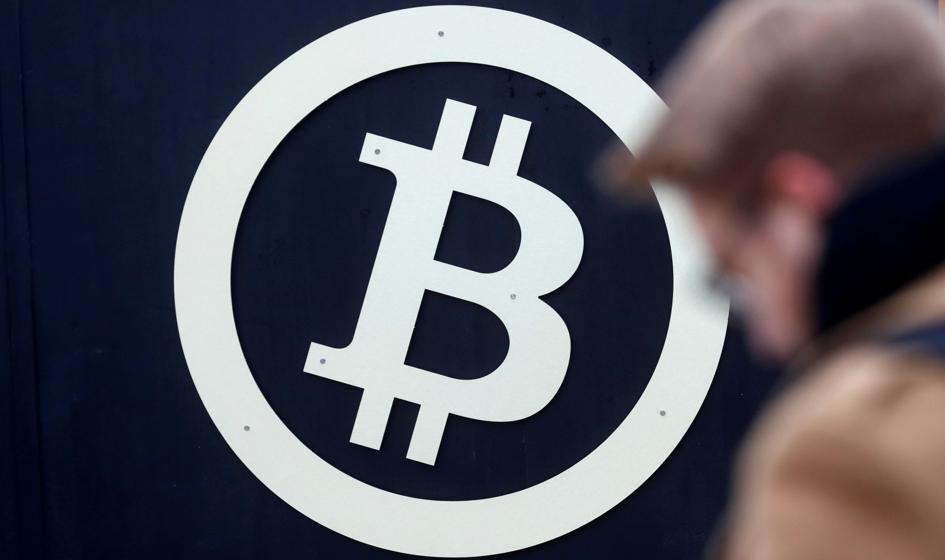 Minikrach na bitcoinie. Stracił 10 proc. w godzinę