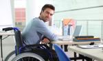 Prezes PFRON: Nowy model rehabilitacji pomoże osobom niepełnosprawnym podjąć zatrudnienie