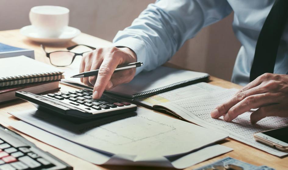 Brak PIT-u i CIT-u od tarczy finansowej. Rozporządzenie z podpisem ministra finansów