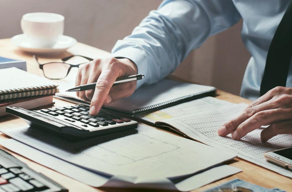Split payment - jak wygląda podzielona płatność?