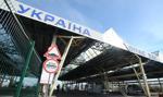 Ukraina wprowadza kwarantannę dla osób przyjeżdzających z Polski