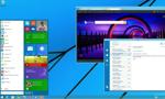 Windowsa 9 zobaczymy jeszcze we wrześniu?