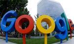 Google pozwane za wyciek danych