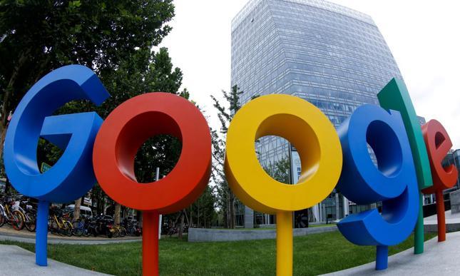 Google stanie przed sądem przez zatajany wyciek danych
