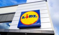 Lidl otworzył pierwszy outlet. Produkty tańsze nawet o 80 proc.