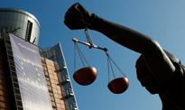 Wyrok TSUE ws. kredytów frankowych 3 października