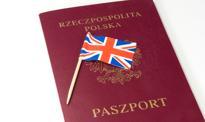 Polacy pracujący za granicą zapowiadają oddawanie paszportów. Przez likwidację ulgi abolicyjnej