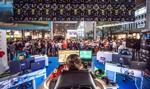 W Poznaniu ruszyły największe w Polsce targi gier komputerowych