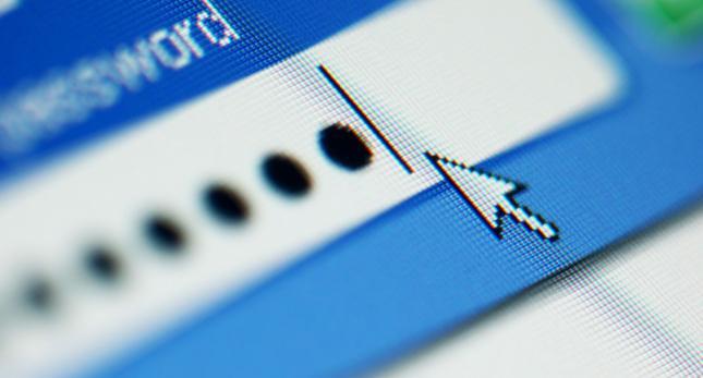 Phishing najczęstszą metodą cyberprzestępstw w 2016 r.