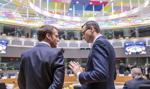 Macron ostrzega Polskę. Albo neutralność klimatyczna, albo utrata miliardów euro