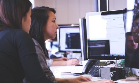 78 proc. firm chce utrzymać zatrudnienie
