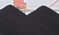 Chiny zetną wydobycie węgla? JSW i Bogdanka wystrzeliły