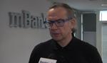 Prezes mBanku dla Bankier.pl: Nie wszystkim frankowcom trzeba pomagać