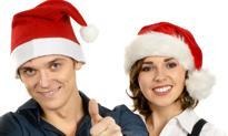 Ile trzeba pracować, żeby zarobić na wydatki świąteczne?