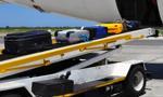 Ryanair: Tylko 90 pierwszych dużych bagaży podręcznych na pokład