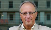 Prof. Flisiak: Niewiele nam brakuje do odporności populacyjnej