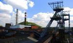 ARP: w marcu nieznacznie zdrożał węgiel dla energetyki, staniał dla ciepłownictwa