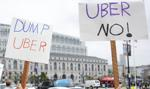 Portugalia: strajk taksówkarzy przeciwko tanim platformom taksówkarskim
