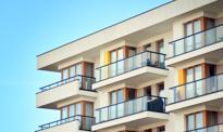 Wcześniejsza spłata hipoteki pozwala odzyskać część prowizji