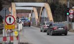 Małopolskie: powstanie bezkolizyjny węzeł drogowy na Zakopiance w Myślenicach