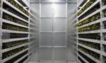 Koparka bitcoinów bez podatkowych korzyści