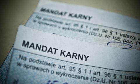 Prezydium adwokatury apeluje o odrzucenie projektu ws. mandatów
