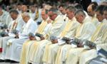 ABW szkoli księży przed Światowymi Dniami Młodzieży
