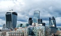 Warszawa przejmie londyńskie City? Wolne żarty
