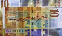 Delegalizacja kredytów walutowych – frankowcy szykują projekt