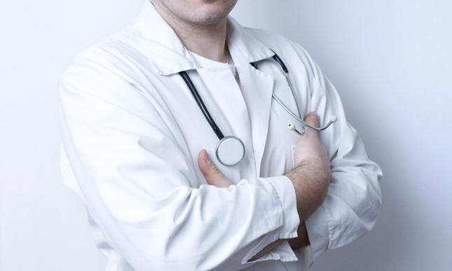 Włochy: lekarze do wynajęcia - nowe zjawisko w służbie zdrowia