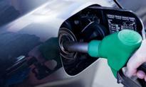 Kiedy paliwo znów będzie kosztować 5 zł/l?