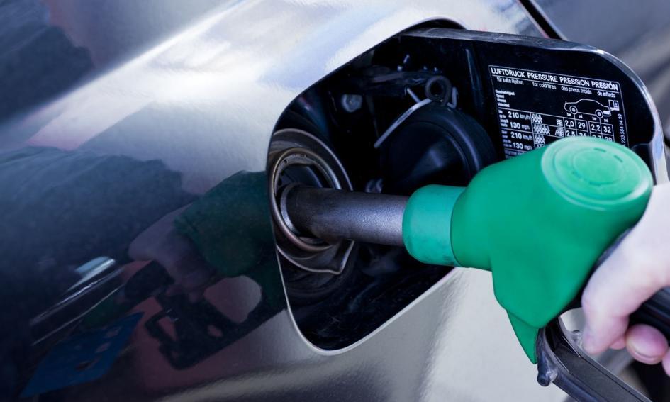 Wise Europa: w październiku drożały paliwa i węgiel