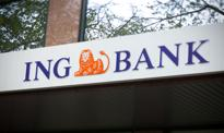 Koniec darmowych wypłat w każdym bankomacie – ING zmienia taryfę
