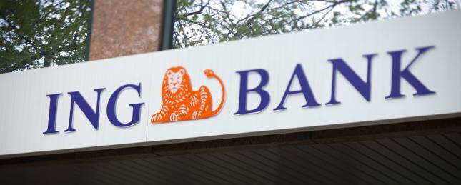 Pożyczka gotówkowa w ING Banku Śląskim