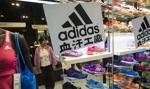 Adidas ucieka z Chin do Wietnamu, ale wojny handlowej się nie boi