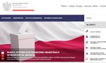 Na portalu MSZ ruszyła rejestracja dla głosujących za granicą