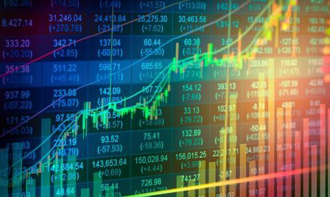 Najlepszy kwartał na polskim rynku akcji od 11 lat