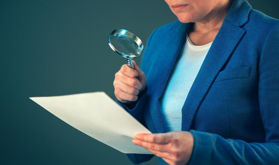 Rewidenci wskazują na niejasności w projekcie ustawy o biegłych rewidentach
